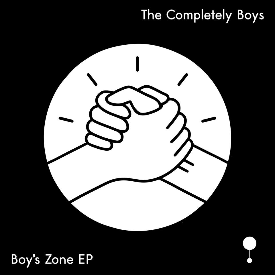 The-Completely-Boys