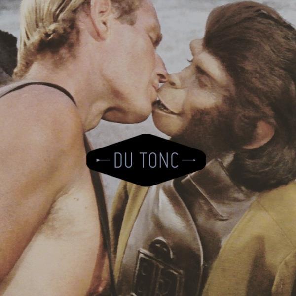 Du-Tonc-The-Pixies