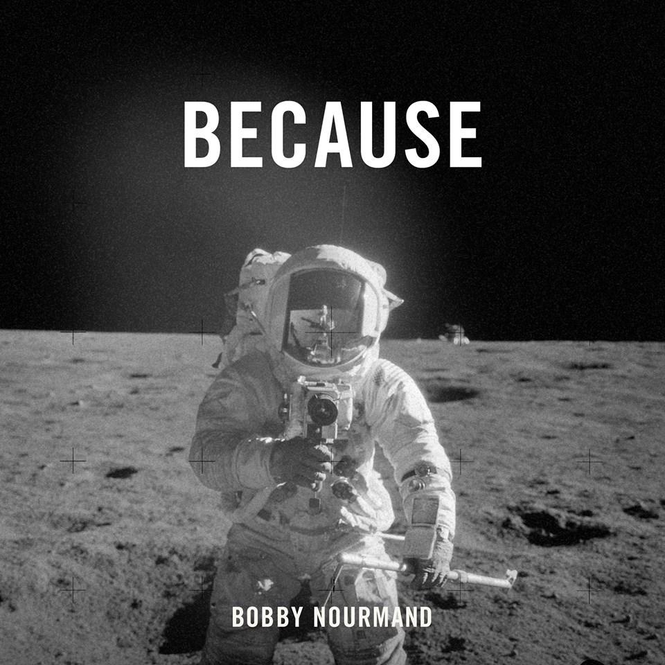 Bobby-Nourmand