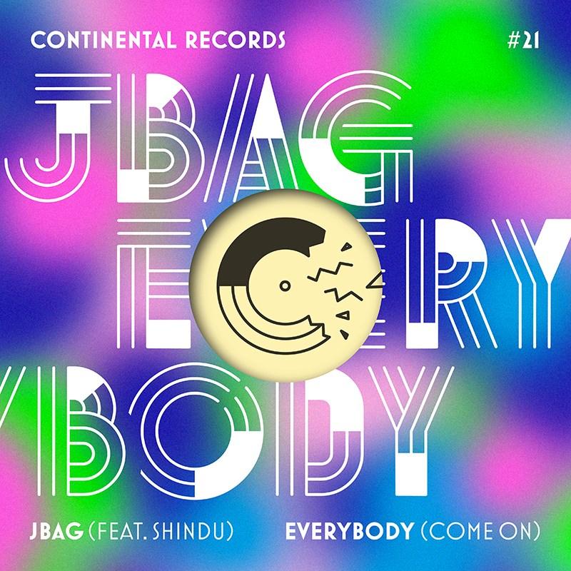 jbagshindueeverybody