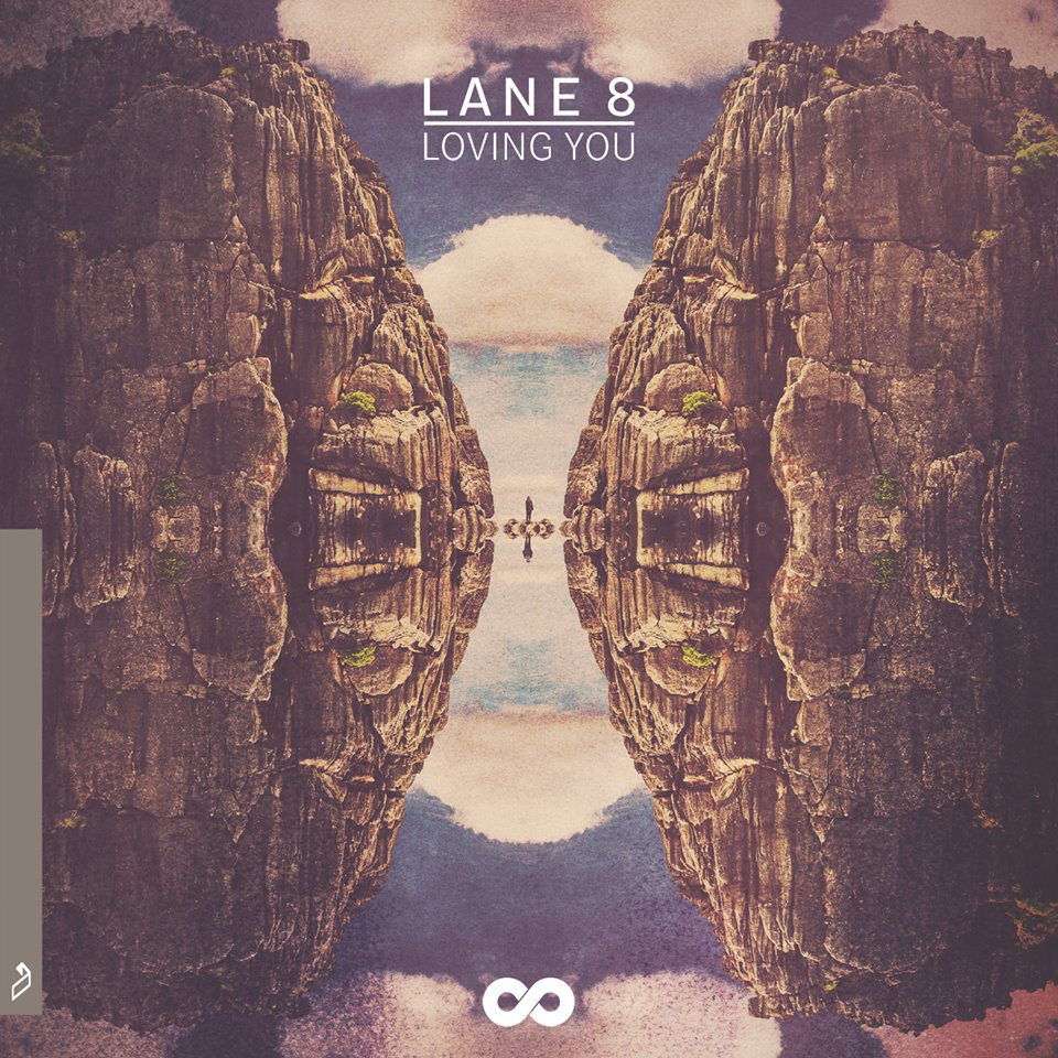 Lane-8