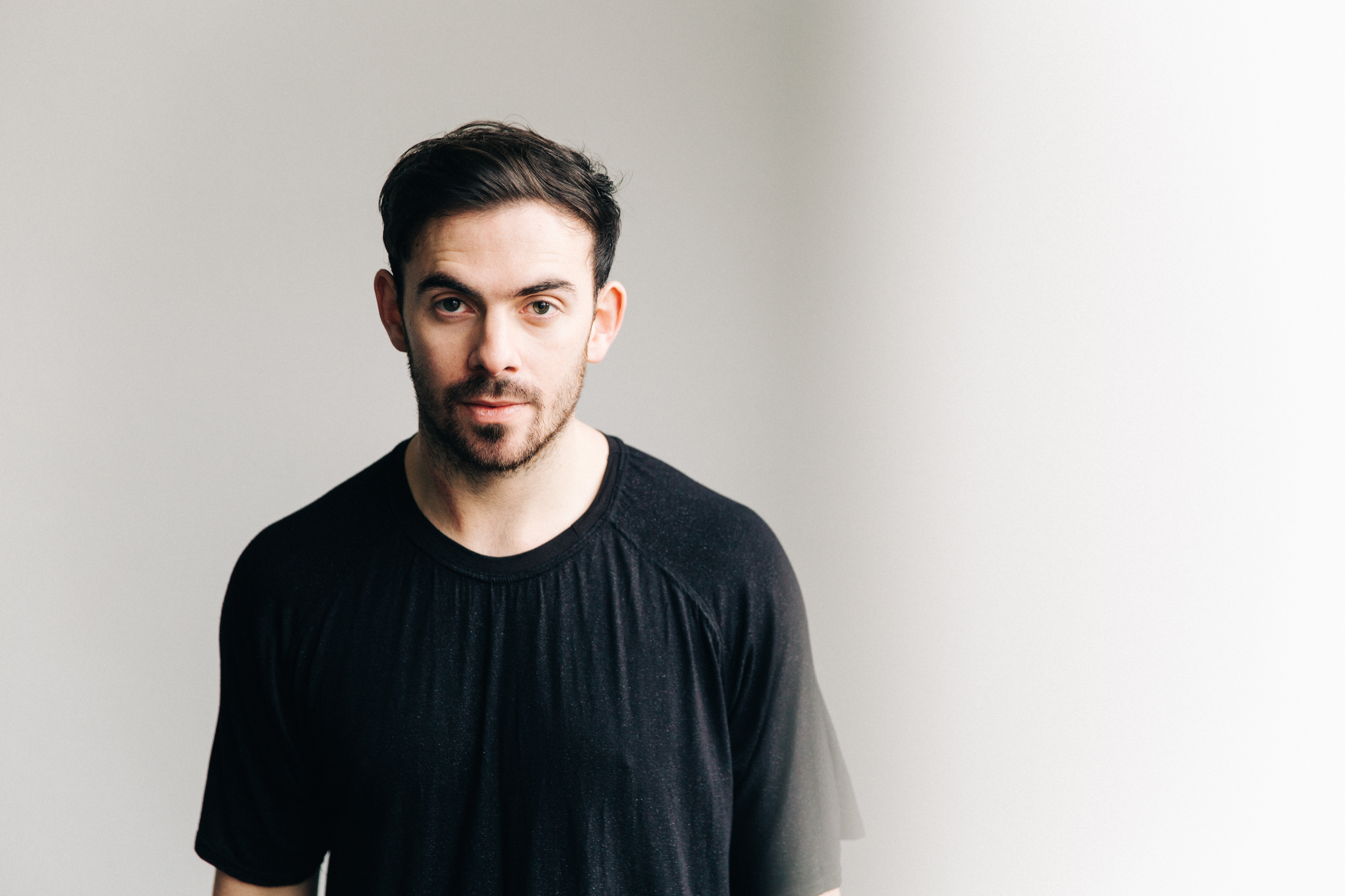 patrick_topping