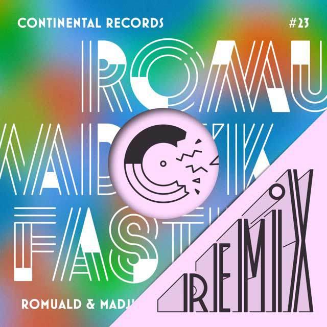 Romuald_Madjik-Fastlane