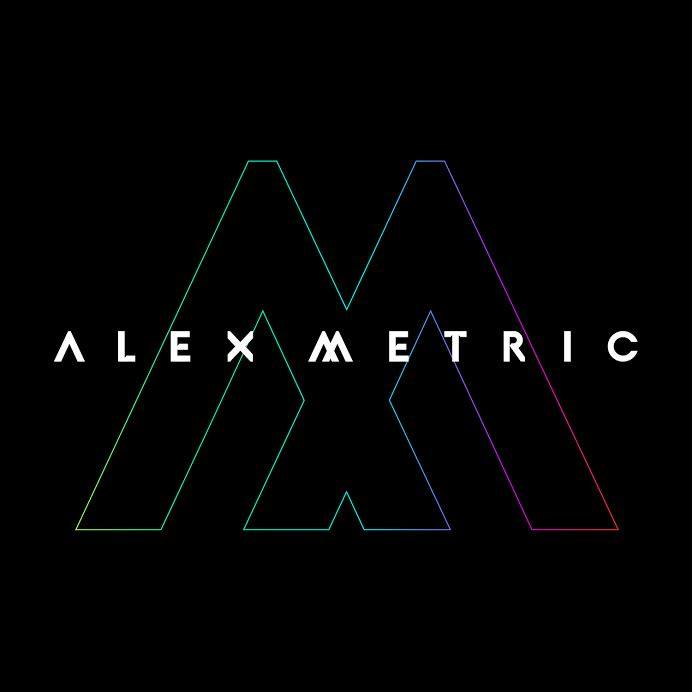 Alex-Metric