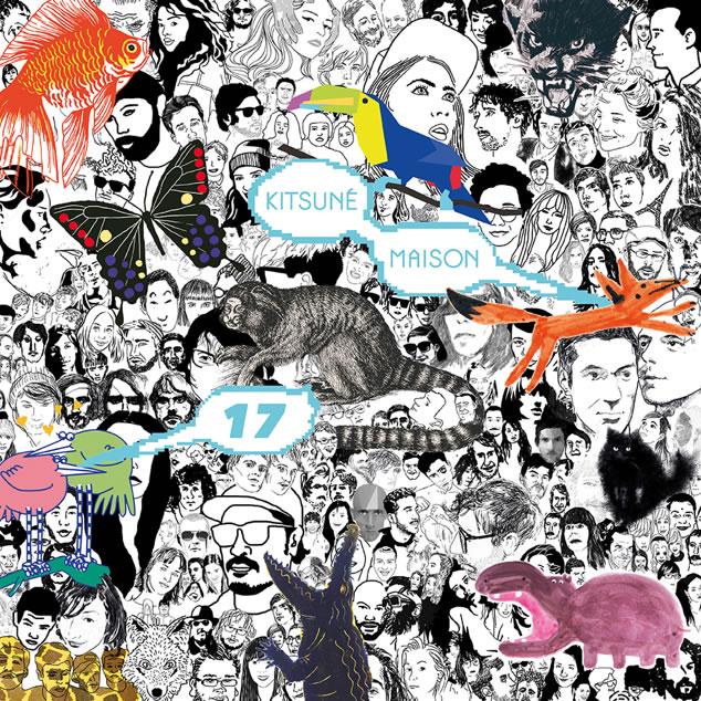 Kitsune-Maison-Compilation-17