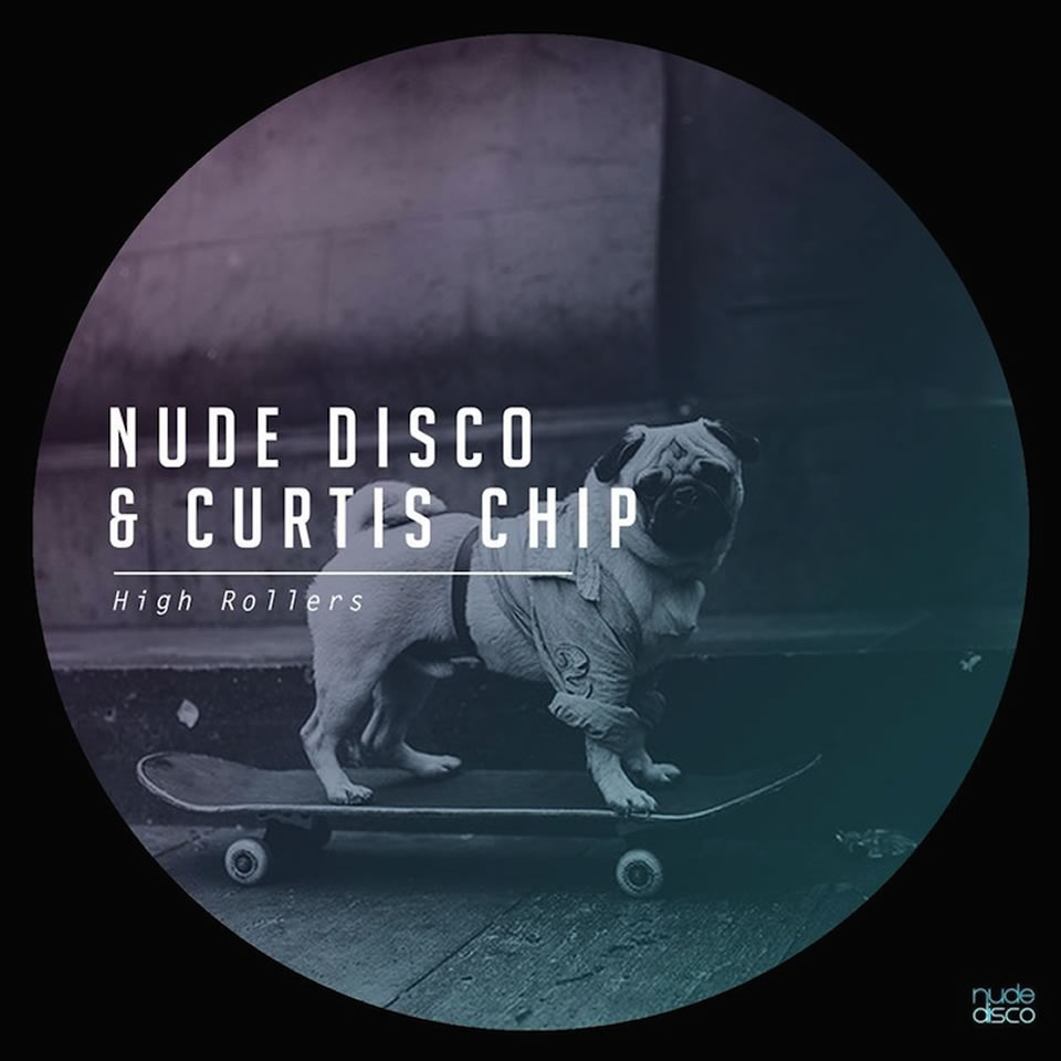 nude-disco-x-curtis-chip