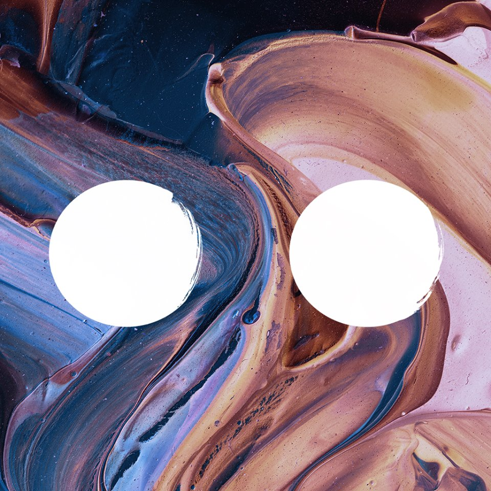 With the release date for RÜFÜS DU SOL's new album 'Bloom' steadily  approaching, the trio put together an eargasmic mix for the folks over at  THUMP.