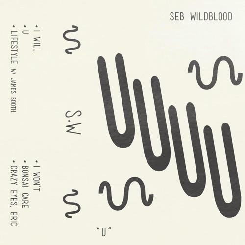 Seb-Wildblood