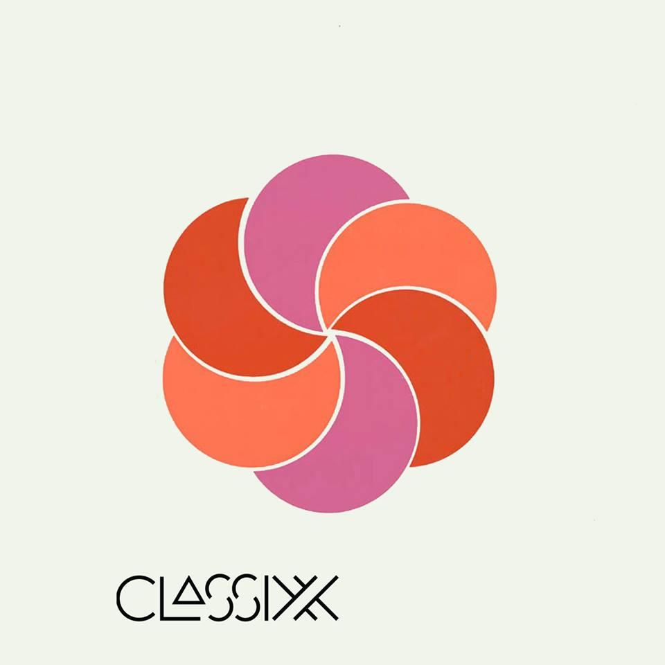 Classixx