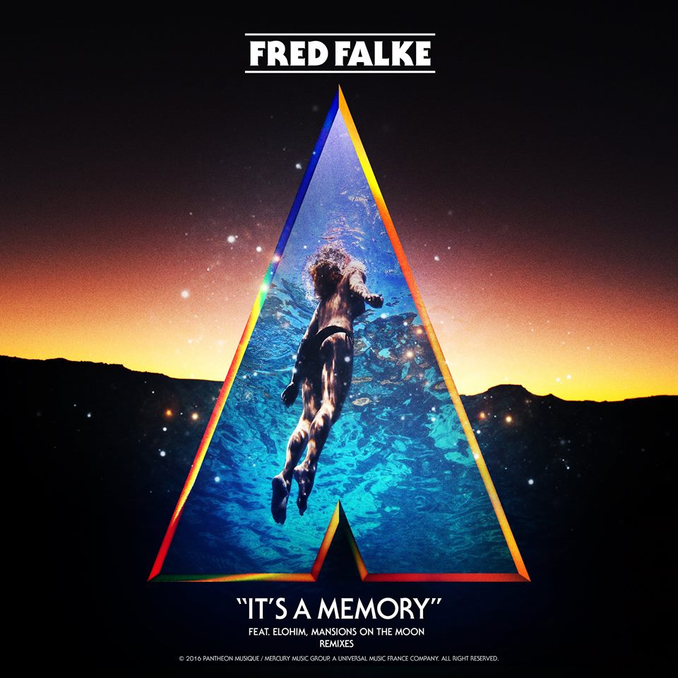 Fred-Falke