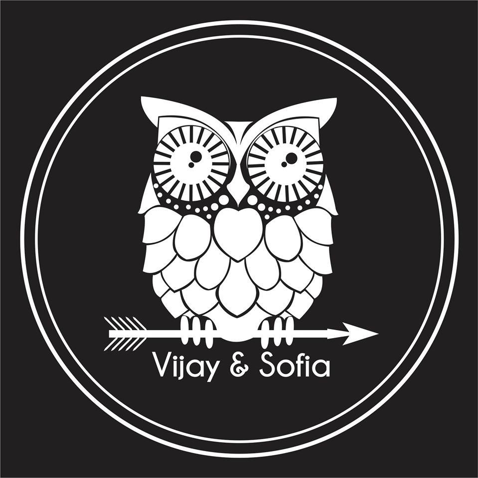 Vijay-&-Sofia