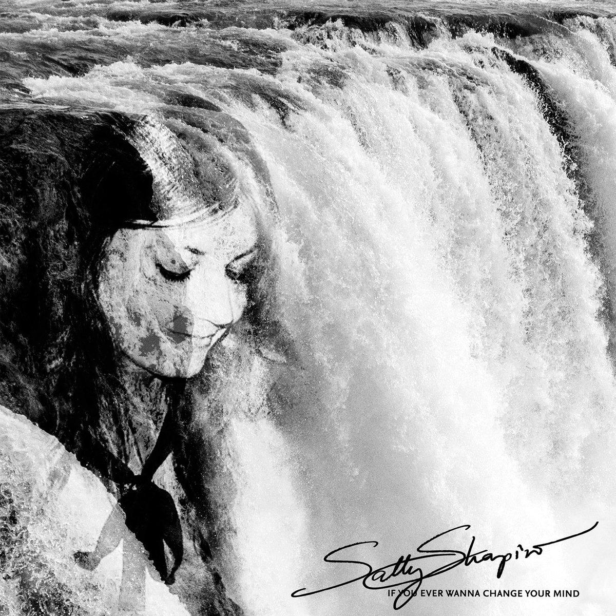 Sally-Shapiro