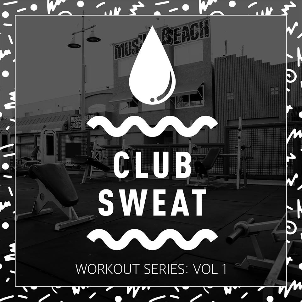 Club-Sweat
