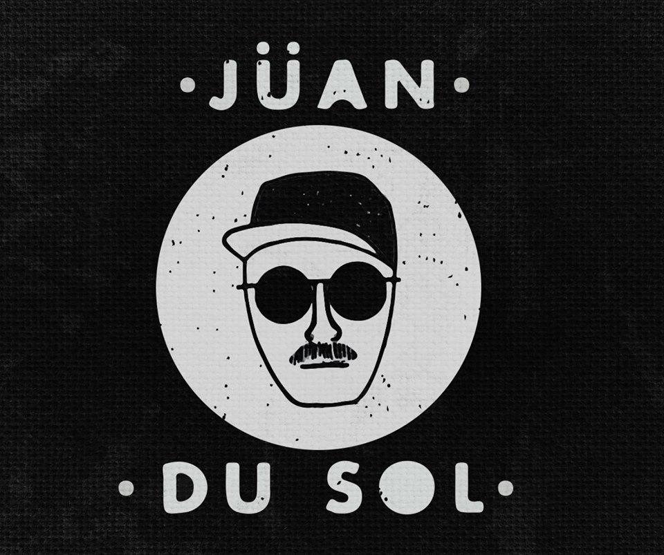 JUAN-Du-Sol