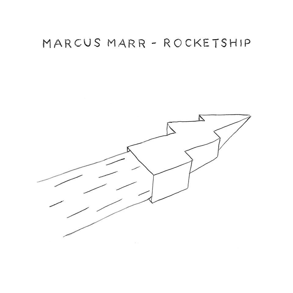 Marcus-Marr