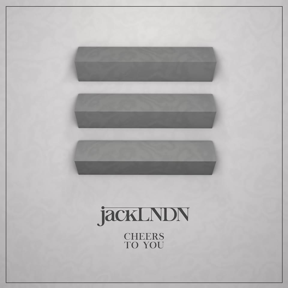 JackLNDN