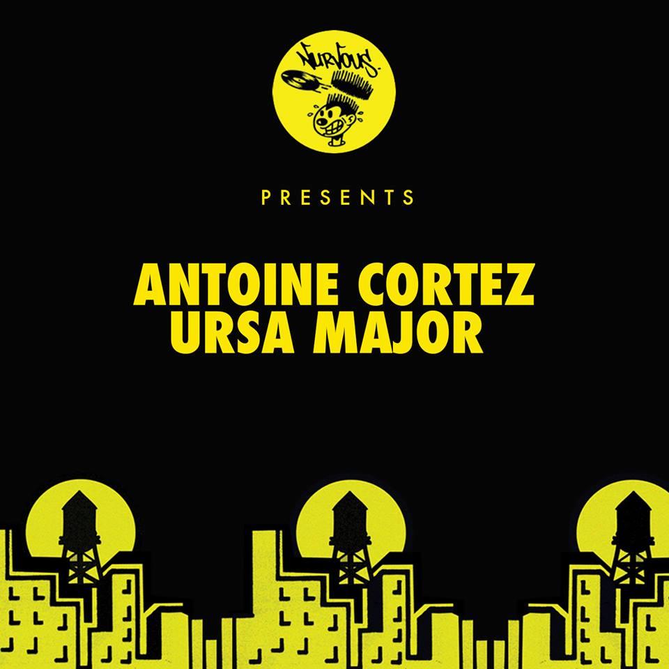 Antoine-Cortez