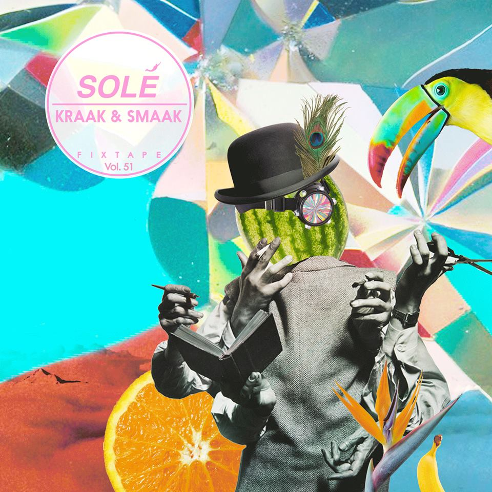 Sole-Bicycles