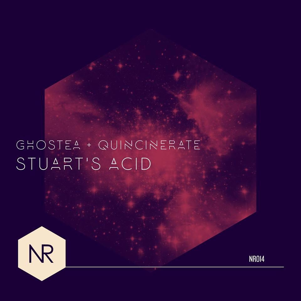 quincinerate-ghostea