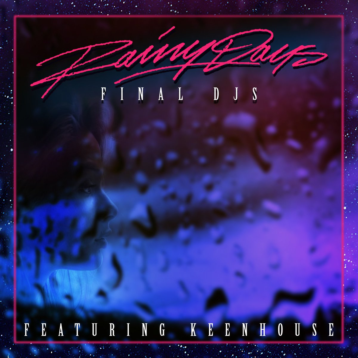 final-djs-keenhouse