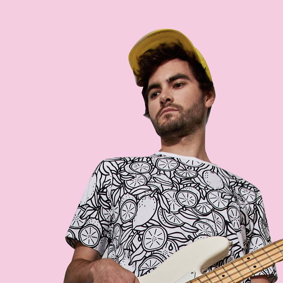 jean-tonique
