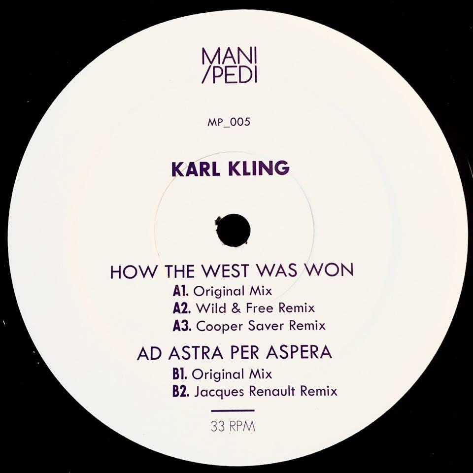 karl-kling