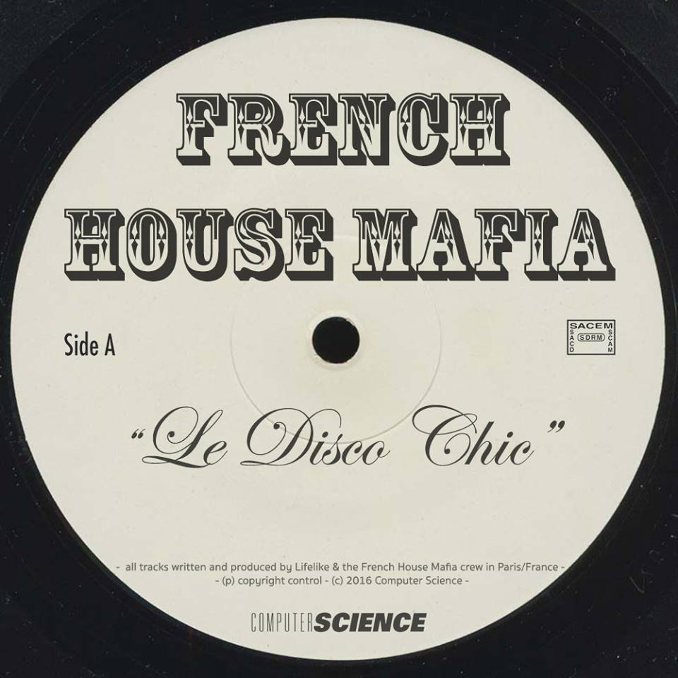 french-house-mafia