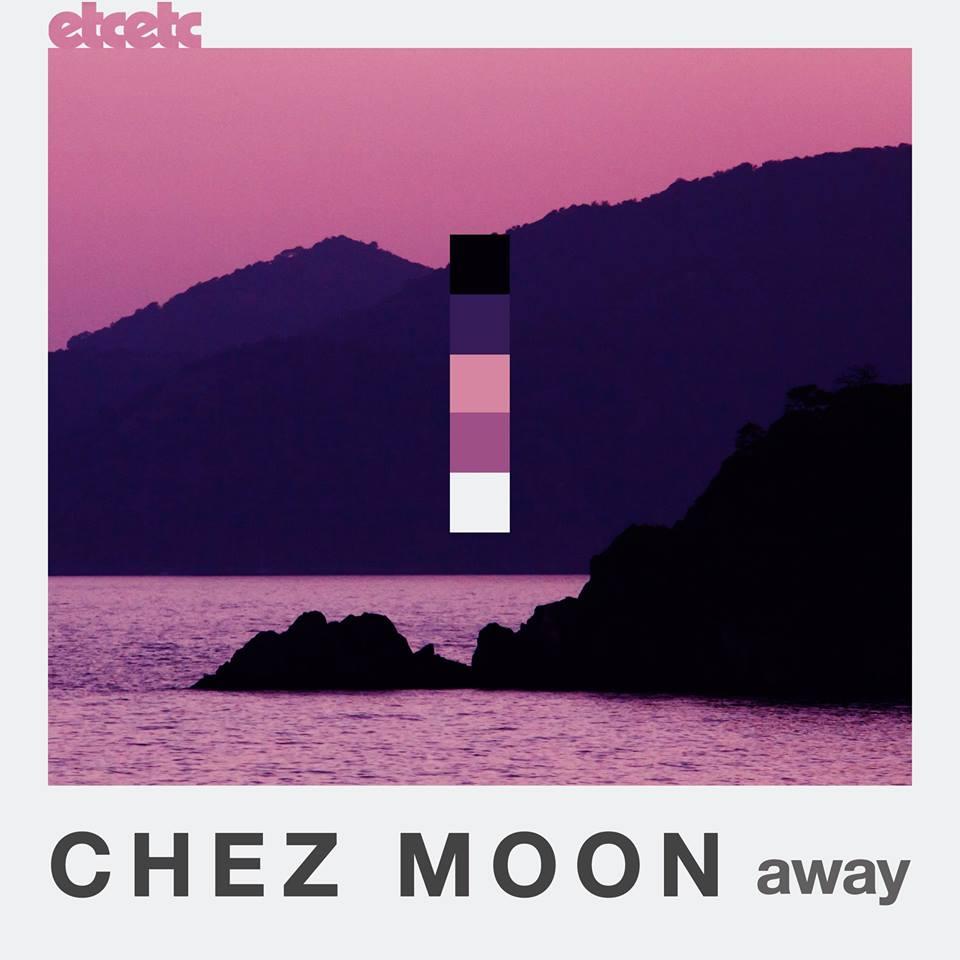 Chez-Moon