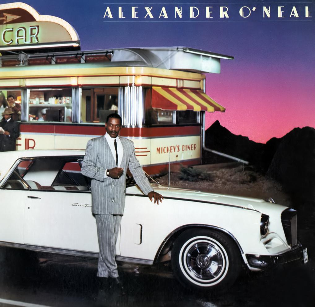 Alexander-O-Neal-