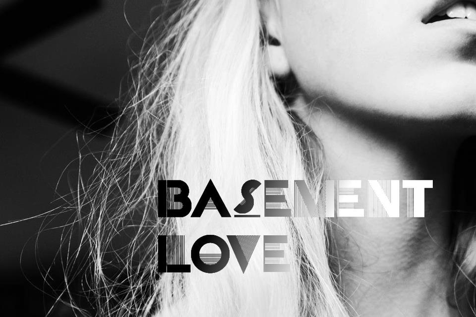 Basement-Love