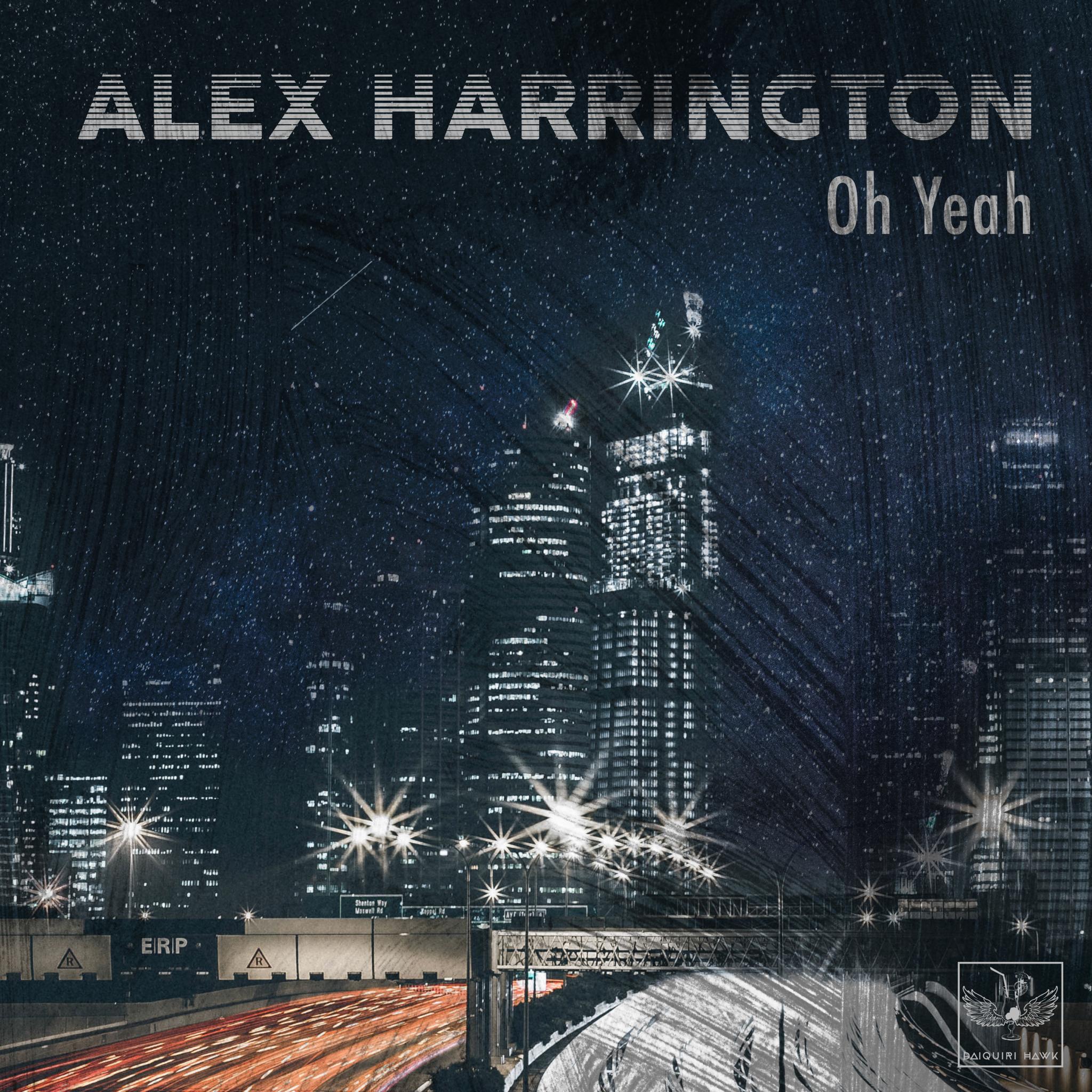Alex-Harrington