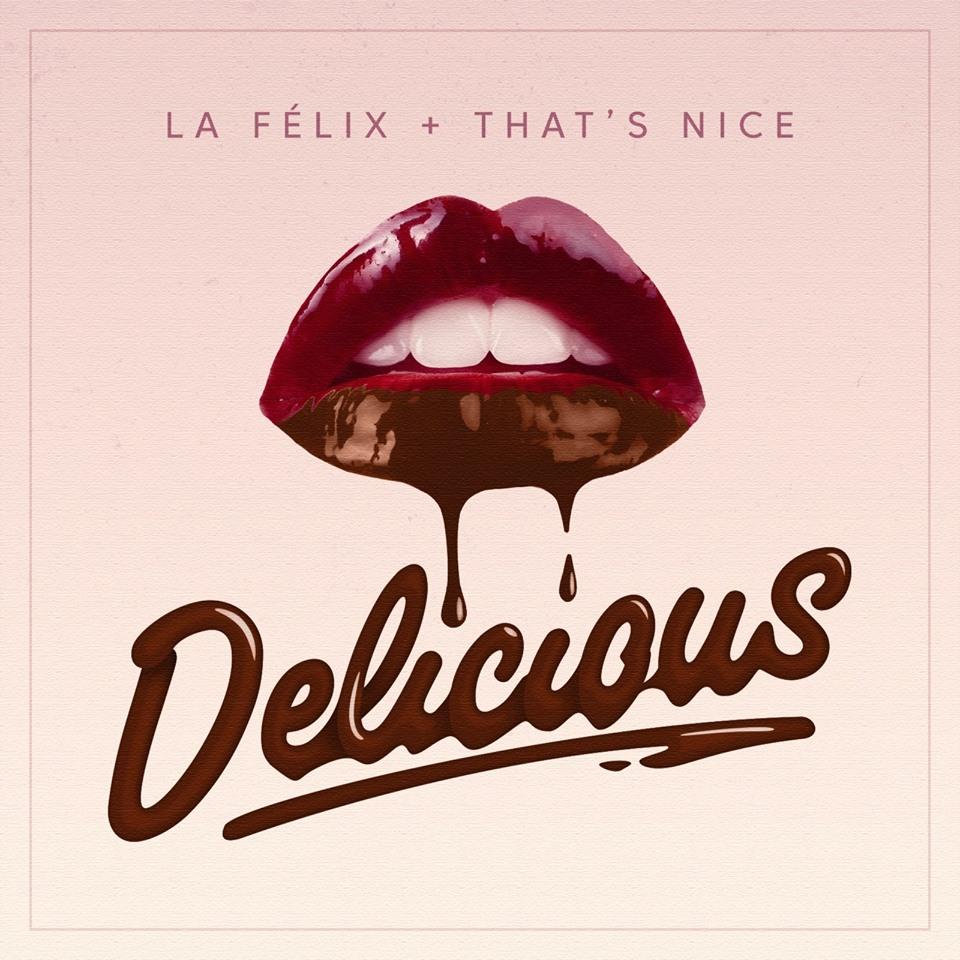La-Felix-That's-Nice