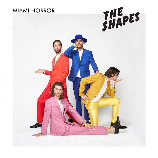 MH_TheShapes-FINAL-C2-1488466794-640x640