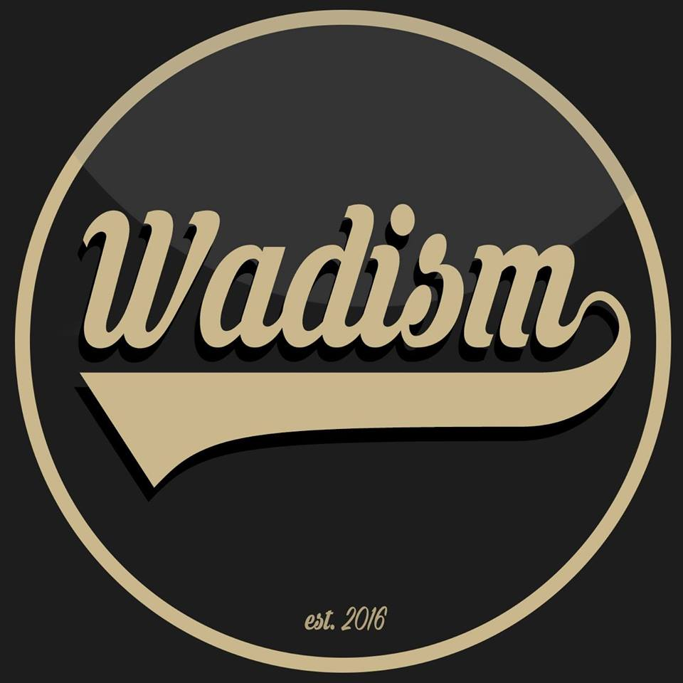 Wadism