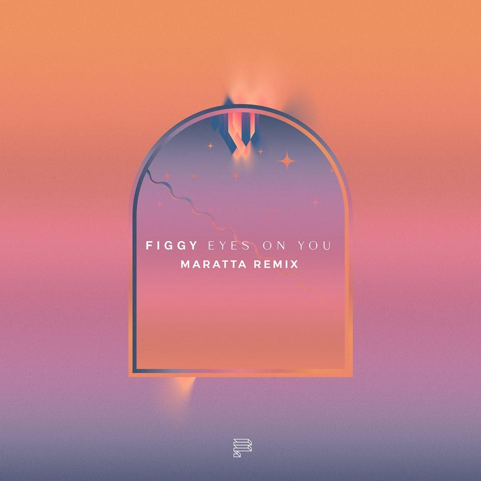 Figgy-Maratta-Remix