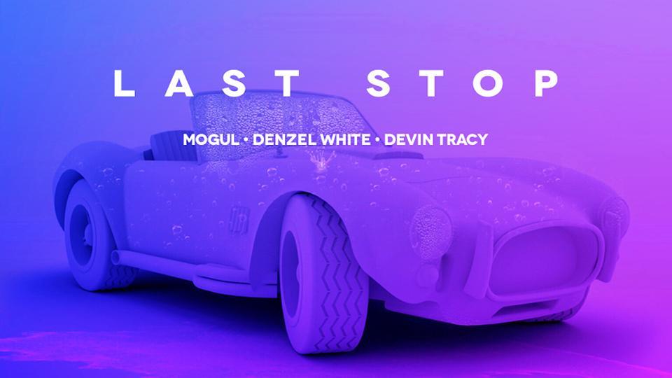 Mogul-Denzel-White-Devin-Tracy