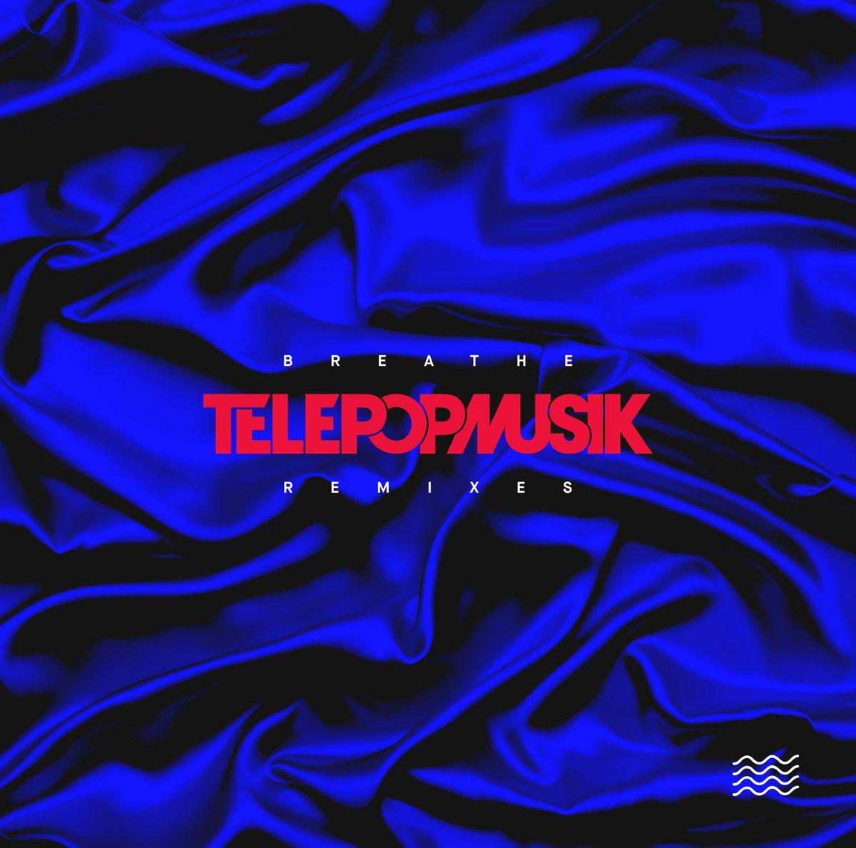 Telepopmusik-x-Roche-Musique