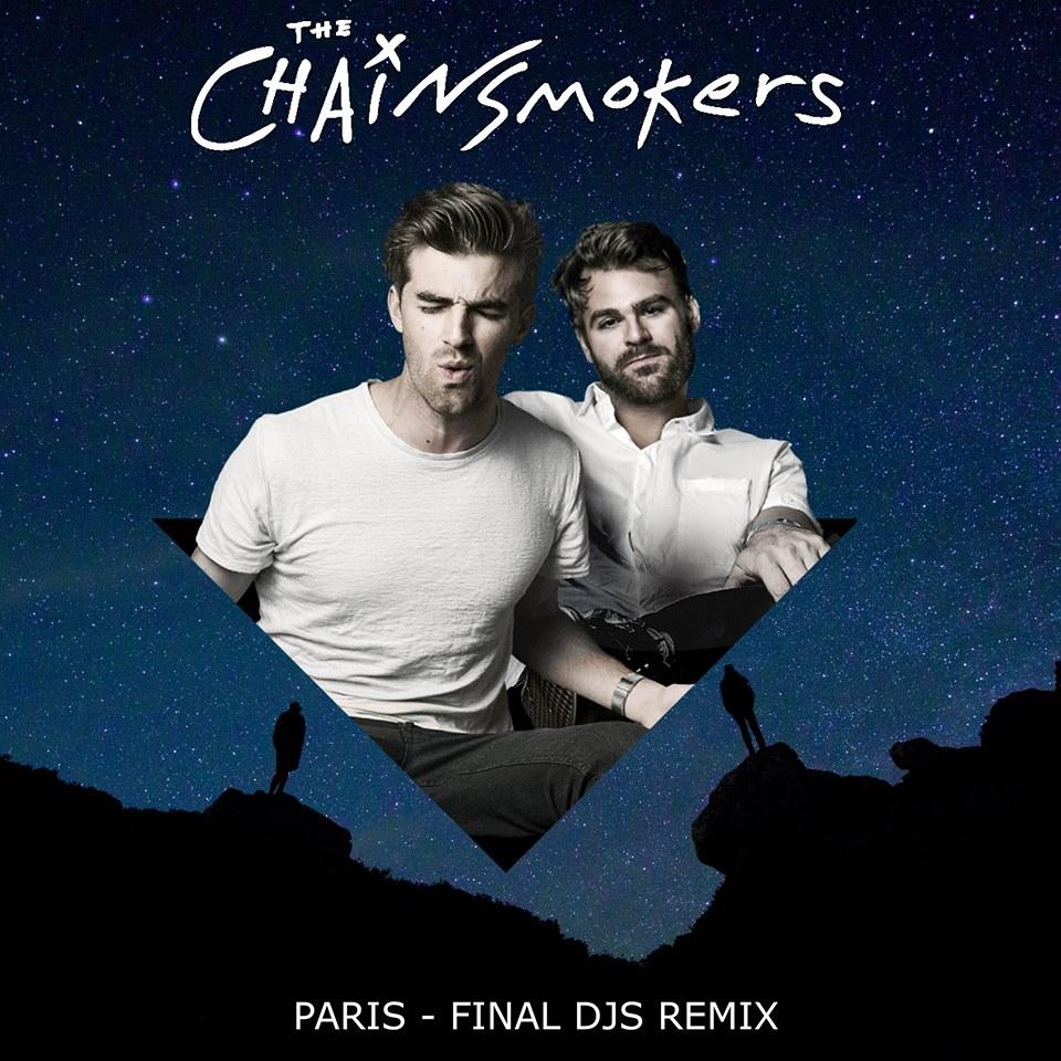 Chainsmokers-x-Final-DJS