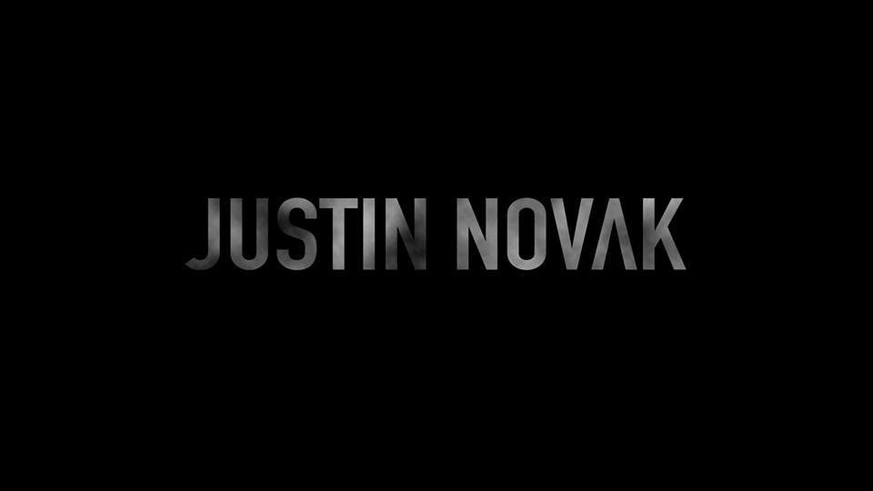 Justin-Novak