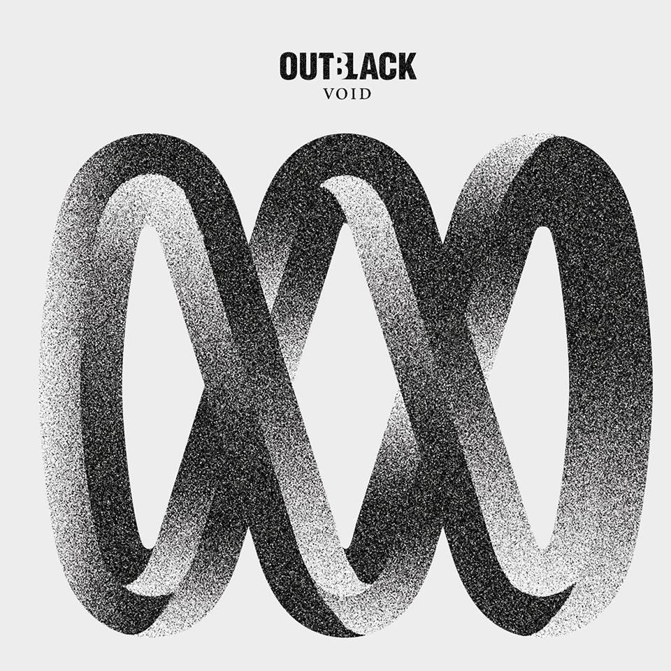 Outblack