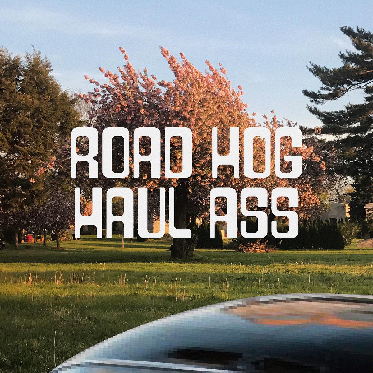 Road-Hog