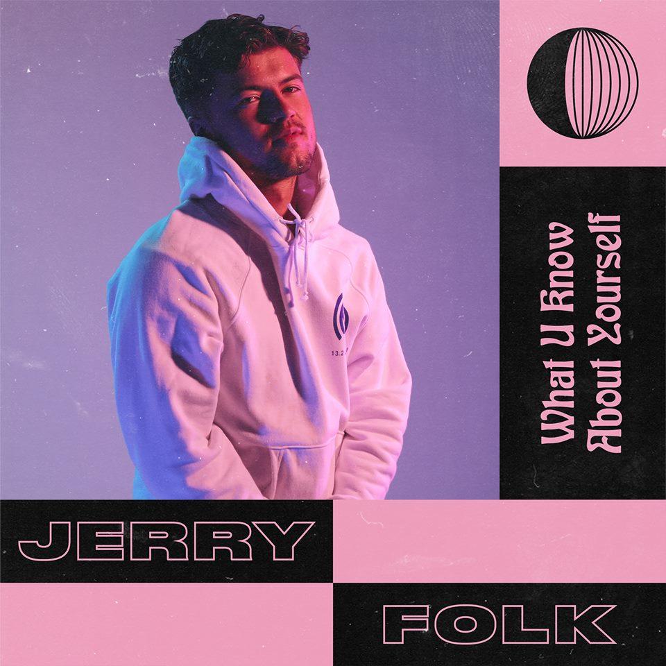 Jerry-Folk