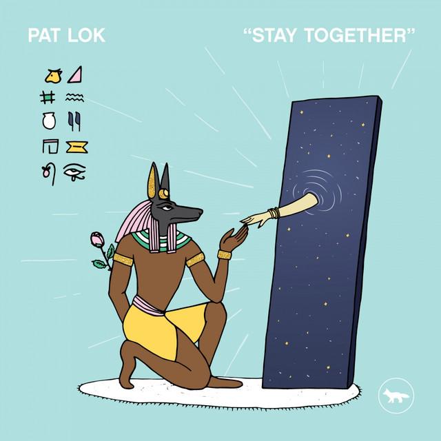 Pat-Lok