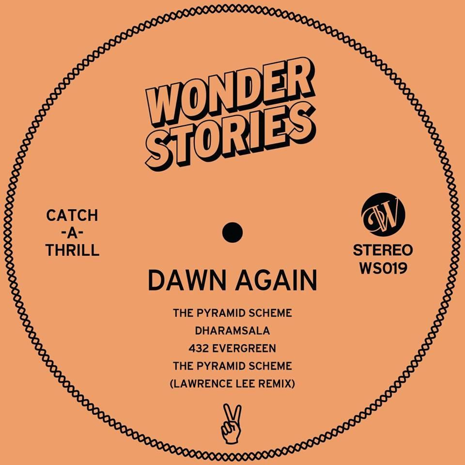 Dawn-Again