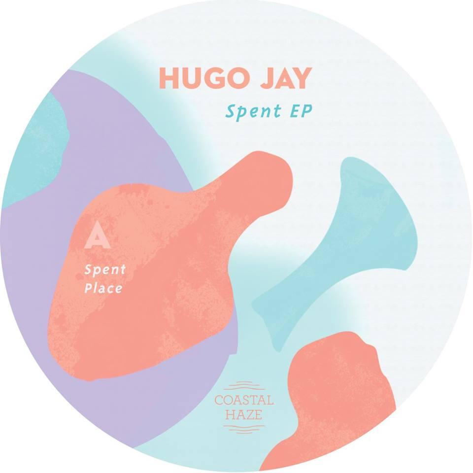 Hugo-Jay
