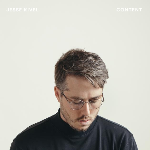 Jesse-Kivel