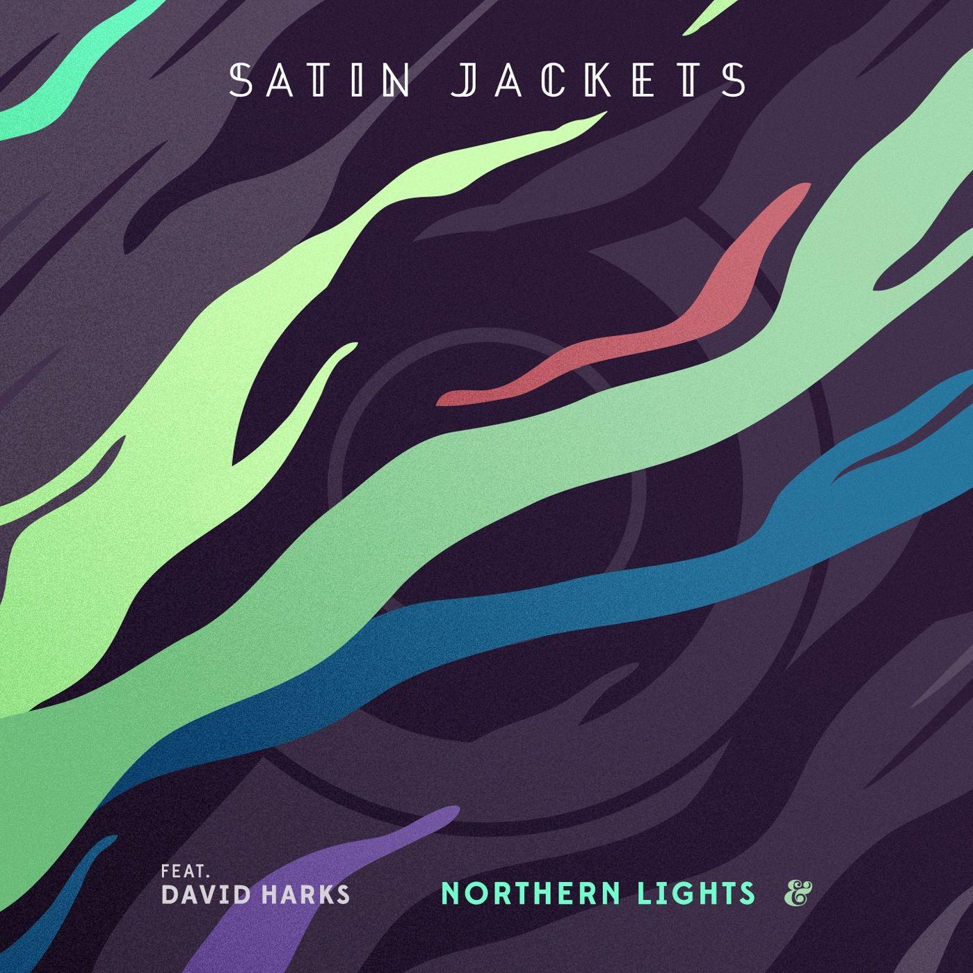 Satin-Jackets-David-Harks