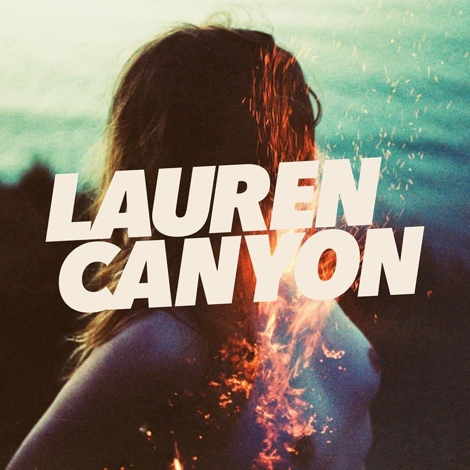 Lauren Canyon