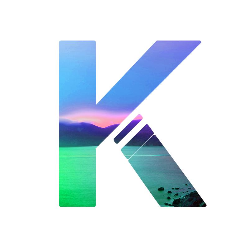 Color-K