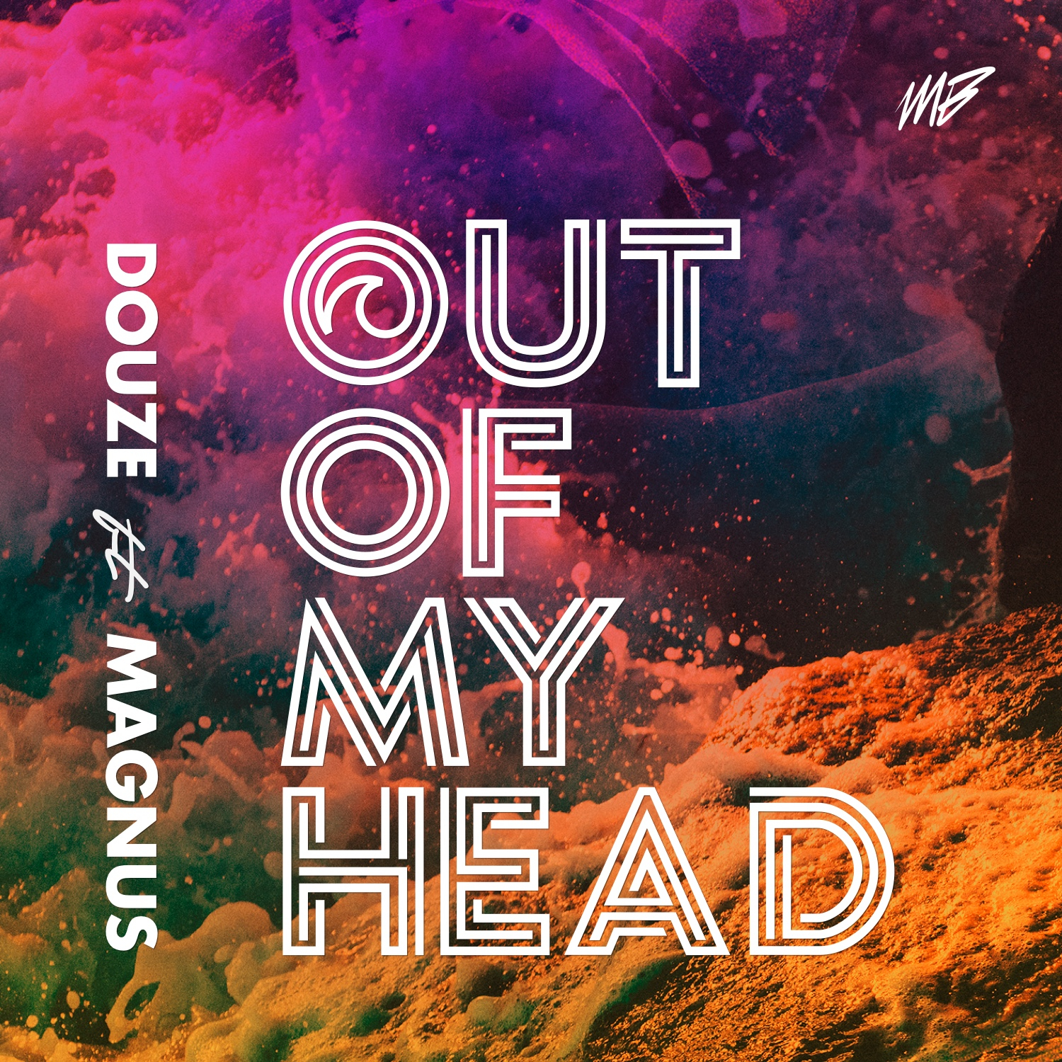 Douze-Magnus-Out-Of-My-Head
